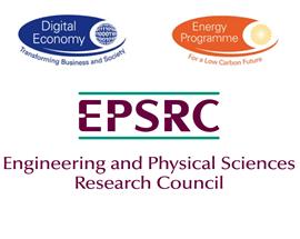 EPSRCfunding